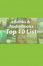2014 top ebooks