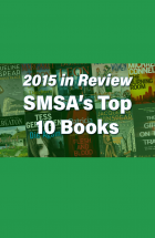 2015 top 10 books