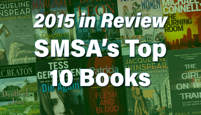 2015-top-10-books