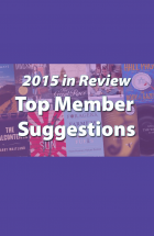 2015 top suggestions