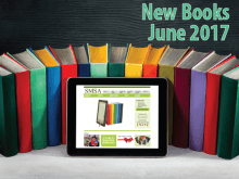 New Library Books for June 2017
