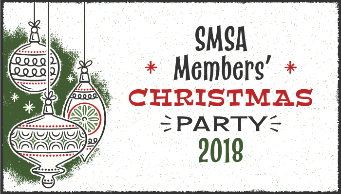2018-Christmas-Party-Graphic