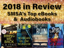 2018 in Review ebooks