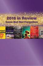 2018 in Review gone