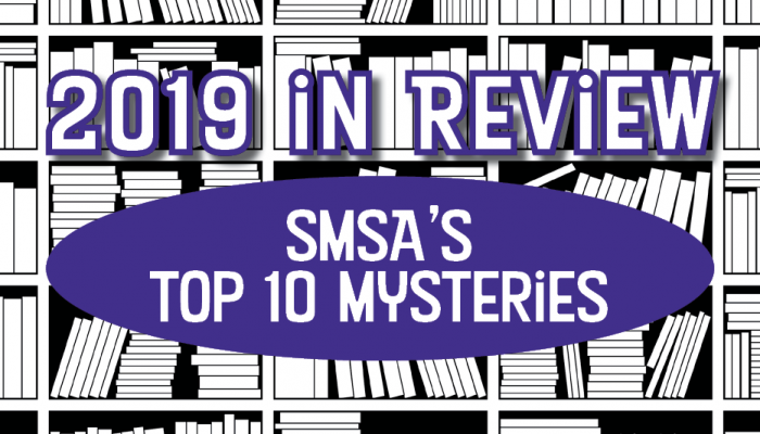 2019 in review top 10 mysteries