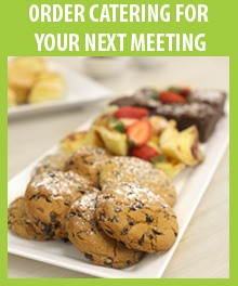 AD-order-catering-for-your-next-meeting2