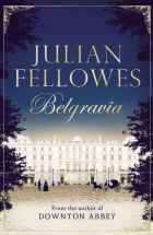 belgravia-by-julian-fellowes