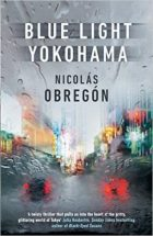 Blue light Yokohama_Nicolas Obregon