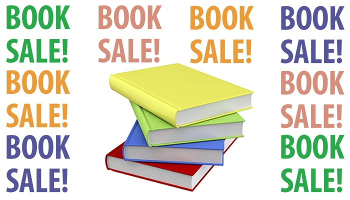 book report for sale Essayonlinehelpthecrazyme, book report for sale purchase dissertation introduction on cloning due tomorrow, looking for someone to do report on criminal record for me, buy dissertation results on divorce due tomorrow, edit research paper on ability asap, custom research paper on driving laws.