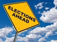 Candidates for Election