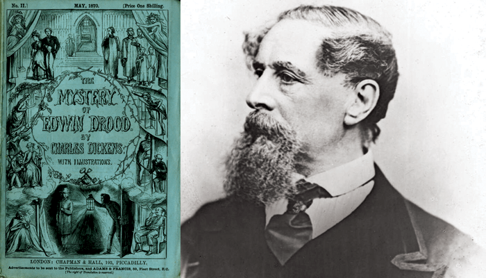 charles-dickens-the-mystery-of-edwin-drood
