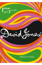 David Jones 175 by Helen ONeill