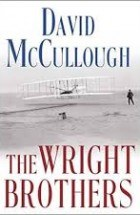 David McCullough_the Wright brothers
