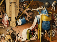 Detail of The_Garden_of_Earthly_Delights_by_Bosch