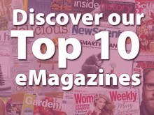 Discover-our-Top10-emagaziness