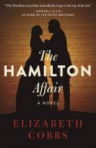 Elizabeth Cobbs_The Hamilton Affair