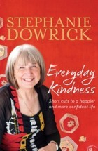 Everyday-Kindness-stephanie dowrick