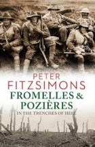 Fromelles and Pozieresl_Peter FitzSimons