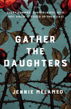 Gather the daughters_Jennie Melamed