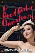 Good girl of Chinatown_Jenevieve Chang 2