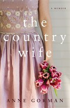 Gorman, Anne_the country wife