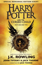 harry-potter-and-the-cursed-child-parts-one-and-two-by-j-k-rowling-j-thorne-j-tiffany