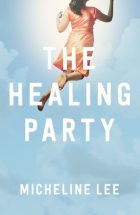 Healing party_Micheline Lee