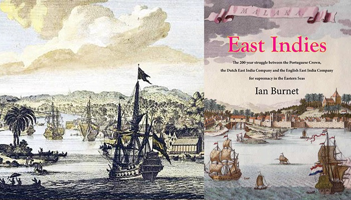 Ian-Burnet-East-Indies