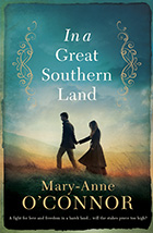 In A Great Southern Land cover thumb