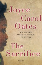 Joyce-Carol-Oates-The-Sacrifice