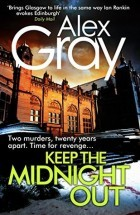 Keep the midnight out