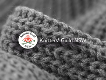 Knitters Guild