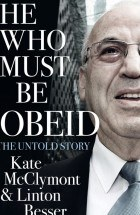 McClymont_kate_he who must be Obeid