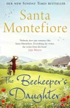 Montefiore, Santa-The Beekeeper's Daughter