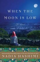 Nadia Hashimi_when the moon is low