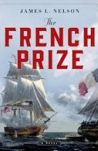 Nelson, James L._The French prize