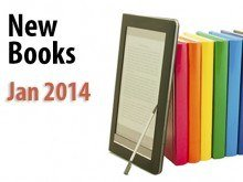 New-Books-2014-January