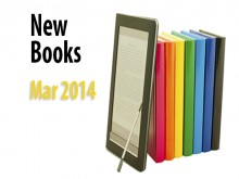 New-Books-2014-Marchjpg
