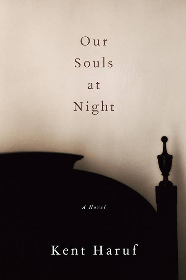 our-souls-at-night-by-kent-haruf