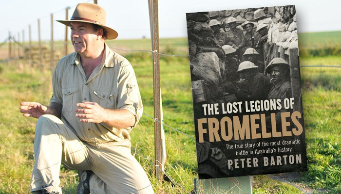 Peter-Barton-Lost-Legions-of-Fromelles