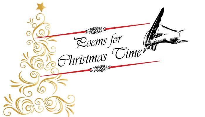 Poems About Christmas Time.Poems For Christmas Time Sydney Mechanics School Of Arts