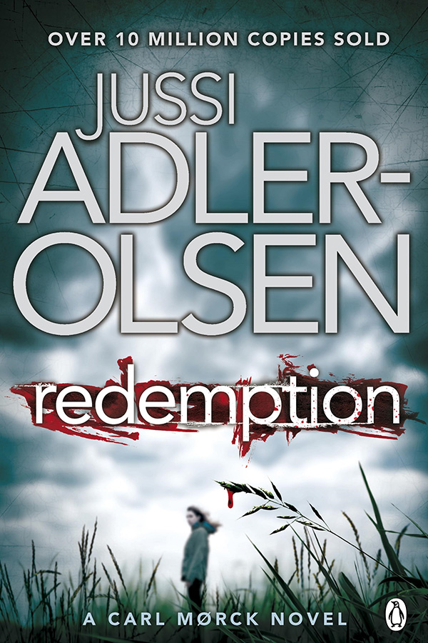 redemption-by-jussi-adler-olsen