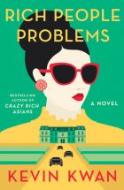 Rich people problems_Kevin Kwan