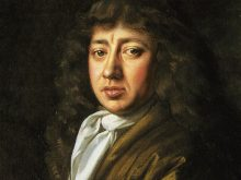 Samuel_Pepys The Enlightement