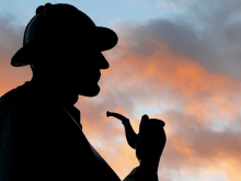 The Continuing Influence of Sherlock Holmes