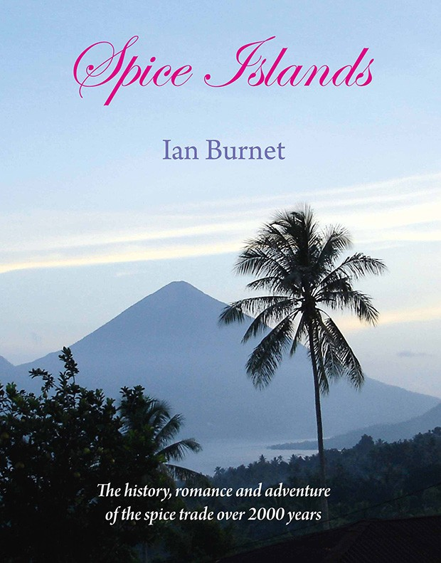 Spice-Islands-Ian-Burnet