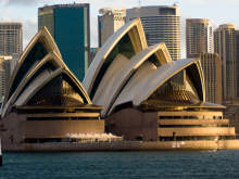 Sydney Opera House_The House header v2