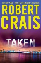 Taken Robert Crais