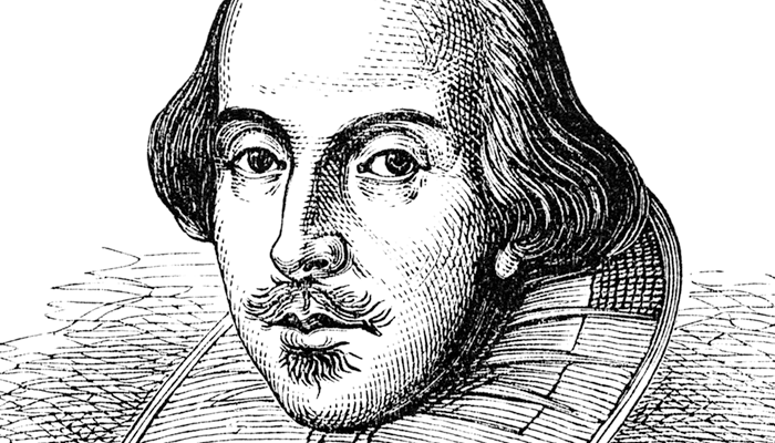 The-Best-of-the-Bard-Shakespeare-400-2