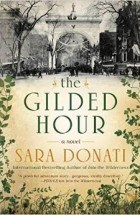 The Guilded Hour_Donati